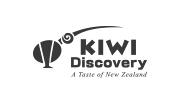 新西兰KiwiDiscovery官网购物攻略 KiwiDiscovery中文官网教程(图)