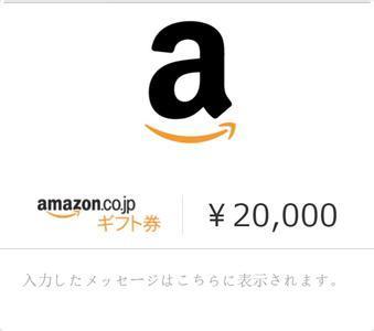 如何联系日本亚马逊客服 日亚客服怎么联系