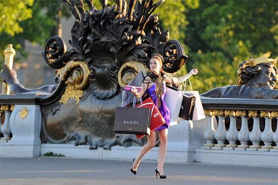 美国购物必买清单 盘点去美国必买产品