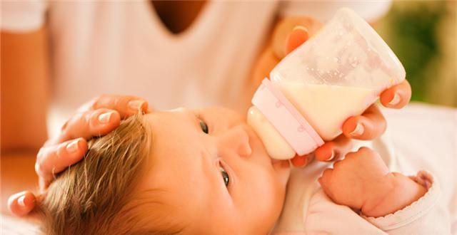 新西兰Pharmacy Direct药房的奶粉可靠吗 新西兰PD药房母婴产品下单攻略