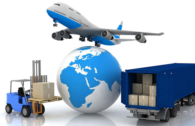 海淘购物转运公司一般操作流程诠释