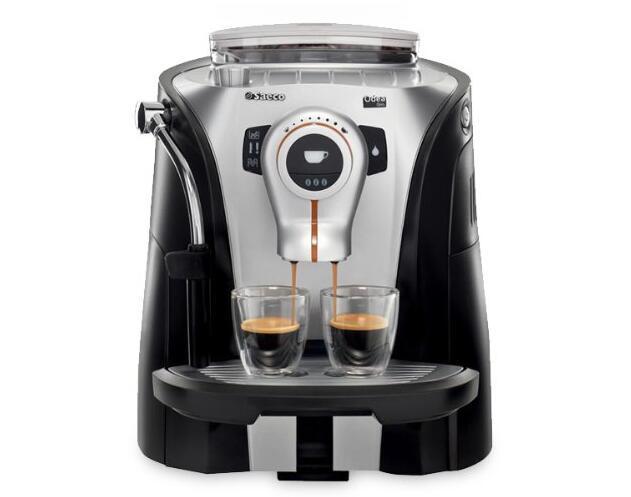 喜客咖啡机怎么样 saeco喜客咖啡机好不好