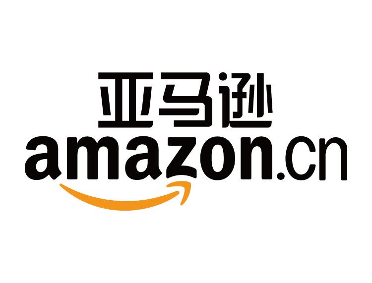 Amazon申请补偿差价返还(补差价)攻略及模板