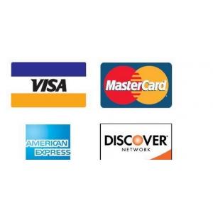 教你如何保障海淘信用卡安全