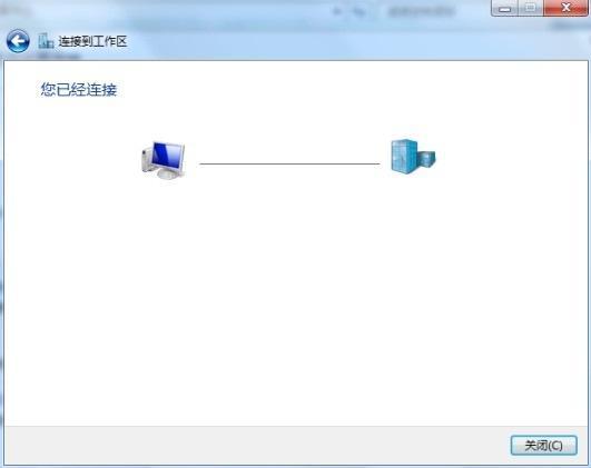 海淘科学上网免费vpn推荐 在哪能找到免费好用的代理服务器