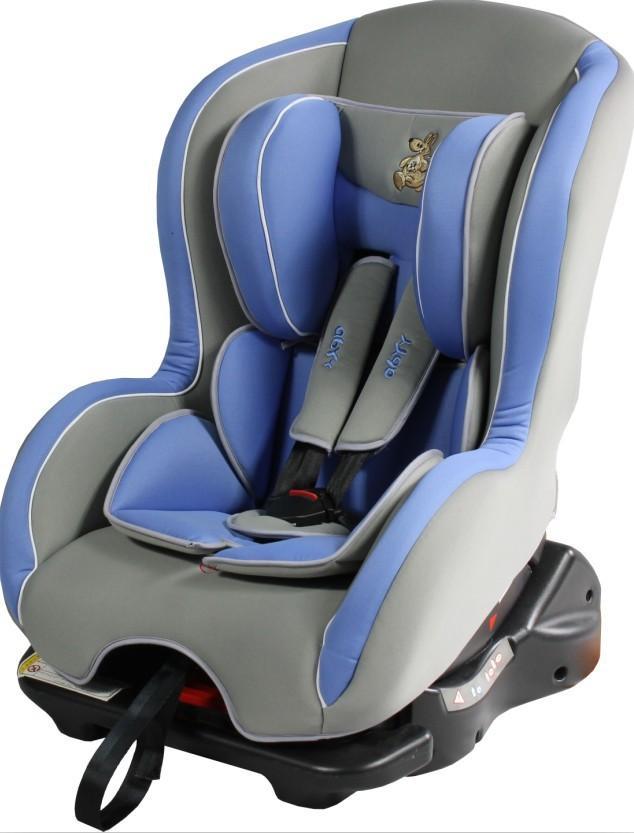 儿童安全座椅介绍,德淘还是美淘儿童安全座椅?