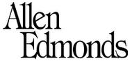 Allen Edmonds男鞋尺码对照表