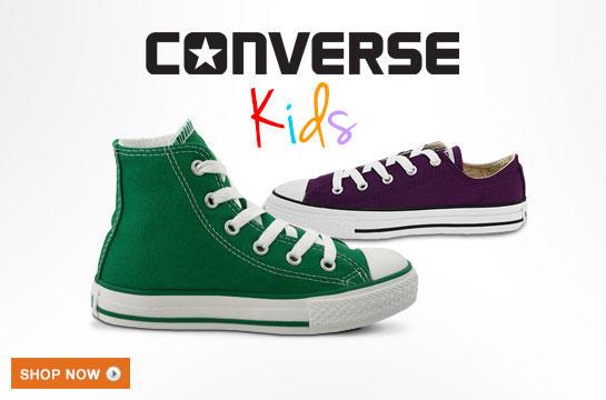 如何根据童鞋尺码表选择童鞋? 美版童鞋通用尺码表