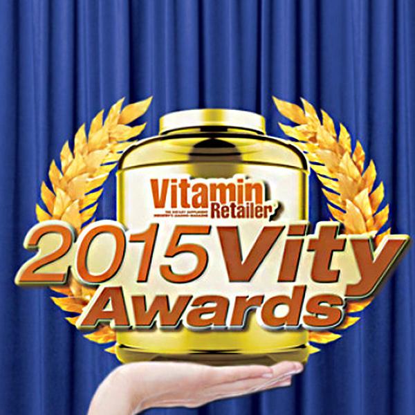 Vity Awards保健品海淘大赏名单购买攻略教程