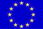欧洲云顶集团转运