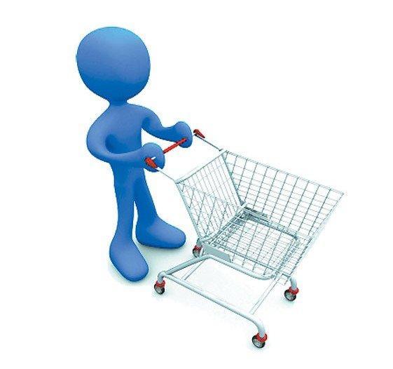 海淘网站购物被取消订单(砍单)的原因和应对方法