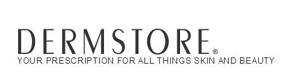 DermStore美国官网海淘攻略教程
