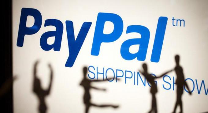 你了解PayPal吗?科普PayPal知识小汇总!