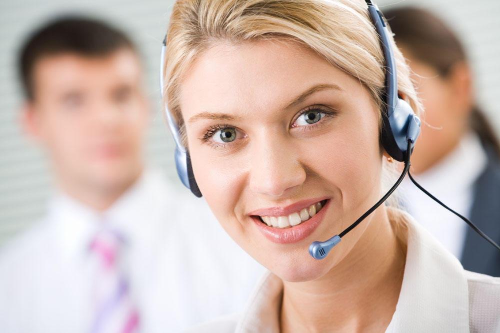 英国转运公司英超物流客服联系电话是什么 英超物流客服联系方式