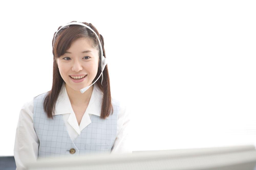 英国E购速递客服电话多少 英国转运公司E购速递客服联系方式