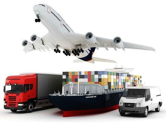 英国E购速递转运价格如何 英国转运公司E购速递转运费用介绍