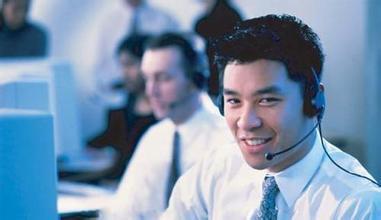 英国诚一物流客服电话多少 英国转运公司诚一物流客服联系方式