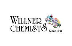 美国Willner Chemists优惠码 美国WNC药房5月最新优惠码