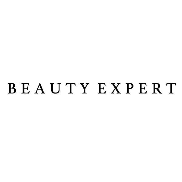 Beauty Expert英国官网海淘攻略教程