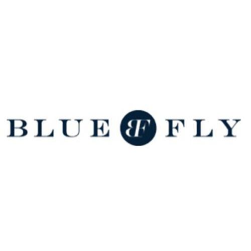 Bluefly 美国官网注册购物指南