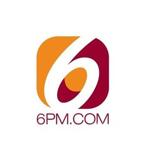 美国亚马逊6pm com 海淘注册攻略购物购买指南