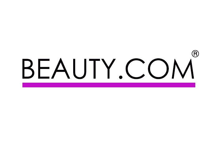 美妆电商网Beauty com注册购物指南