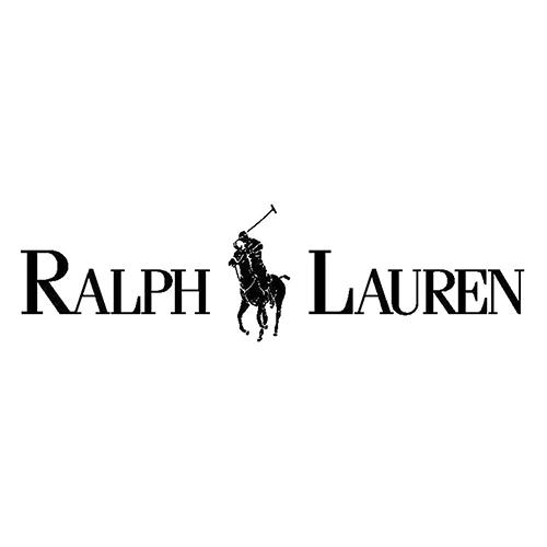 Ralph Lauren 拉尔夫·劳伦美国官网注册购物指南