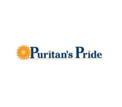 Puritan s Pride普瑞登保健品美国官网注册购物攻略指南