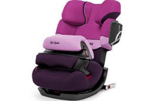 德国Kidsroom海淘安全座椅推车海淘教程