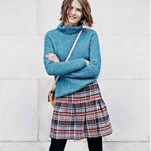 英国本土品牌Johnnie Boden时装直邮海淘教程