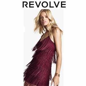 美国时尚网站REVOLVEclothing海淘教程