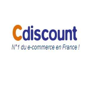 法国大型网络电商Cdiscount海淘教程