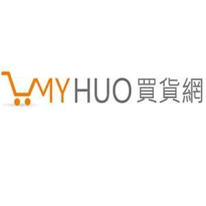 台湾买货网myhuo海淘cpb教程
