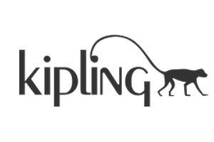 比利时休闲时尚包品牌凯浦林kiplilng美国网站海淘教程