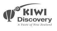 新西兰特色商品店KiwiDiscovery海淘攻略(直邮中国+支付宝+20纽币优惠码)