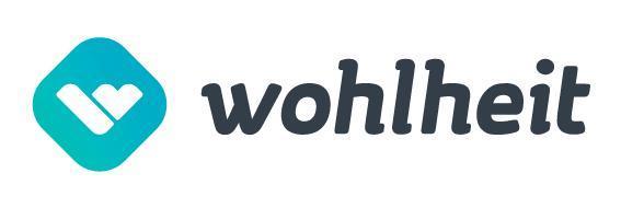 德国沃海Wohlheit海淘攻略(直邮中国+支付宝+优惠码)