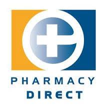 新西兰Pharmacy Direct药房海淘攻略(支付宝+直邮中国)