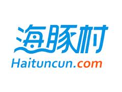 海淘界的天猫-海豚村(直邮中国+包税)