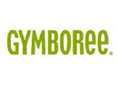 美国Gymboree金宝贝官网海淘攻略(新人75折优惠码+Gymbucks说明)