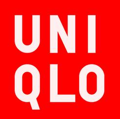 日本Uniqlo优衣库官网海淘攻略-避免砍单经验分享