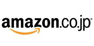 日本亚马逊海淘攻略(注册、购物、高级会员、退货、取消订单、联系客服)