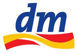 德国DM网上超市海淘购物攻略