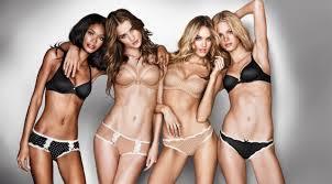 Victoria's Secret维多利亚的秘密海淘攻略(支付宝+直邮中国)