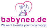 德国Babyneo海淘攻略 德国Babyneo购物教程