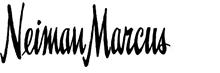 美国尼曼Neiman Marcus海淘攻略(支付宝+直邮中国+ShopRunner)