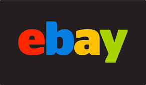 eBay海淘攻略(注册、选购和Paypal)