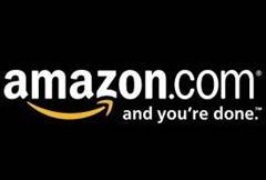 美国亚马逊海淘攻略之零基础新手直邮中国教程