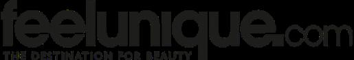 英国化妆品网站feelunique海淘攻略