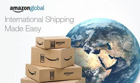 美国亚马逊海淘攻略 美国亚马逊直邮中国服务AmazonGlobal介绍