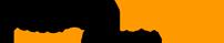 德国亚马逊旗下闪购网站buyVIP海淘攻略